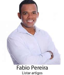 fabio-barcellar